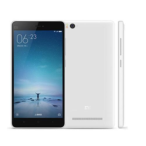 Xiaomi Mi4C PRIME RAM 3GB ROM 32GB
