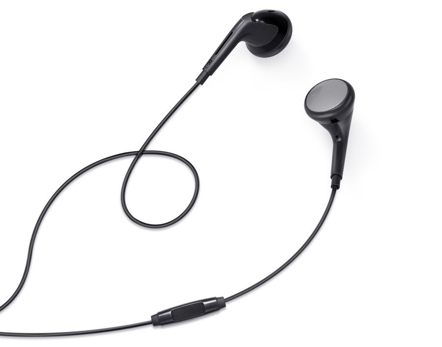 FiiO Em3 Earbud สุดคุ้มค่า ใส่สบาย เสียงนุ่มฟังได้นานไม่ล้าหู มีไมค์ใช้กับ Smartphone