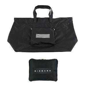 BIGBANG TRAVEL BAG [BIGBANG 2015 CONCERT MD]