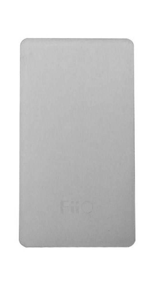 ขาย FiiO Silicone Pad แผ่นรองฐานกันกระแทก สำหรับ มือถือๅ DAC AMP เครื่องเล่นเพลงพกพา