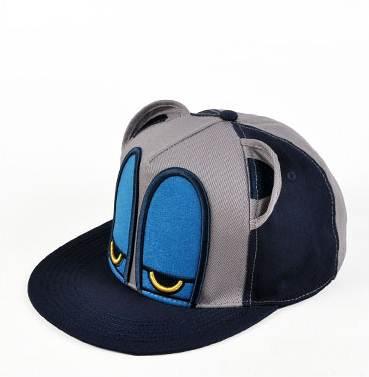 หมวก elstinko(Running Man)