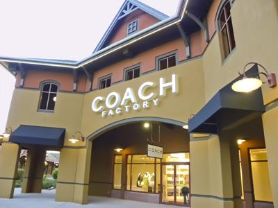coach handbags usa outlet orsl  Coach Shop Usa