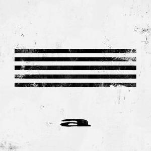 BIGBANG MADE SERIES [a] (WHITE_a)