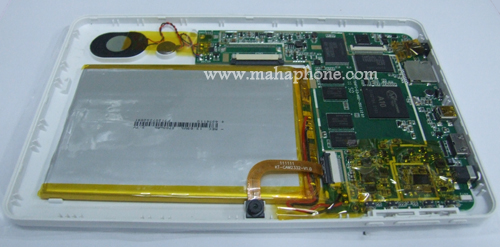 tablet จีน, แท็บเล็ตจีน,ainol, ไอนอล โนโว