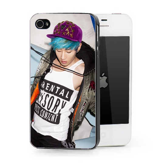 เคสSJ/SJ-M Phone4/4s/5/5s