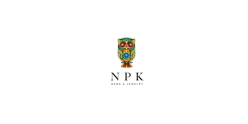 NPK Gems&Jewelry