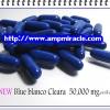 Gluta Softgel Blue blanco cleara 50,000 mg. กลูต้าซอฟท์เจลบลู บรานซ์โก้ เคลียร่า