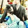 [ตำหนิ ] พันธนาการรัก ภาค 1 ผู้เเต่ง Miluo