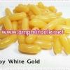 กลูต้าเบบี้ออร่า หน้านิ่ม New!!!...ท้าให้ลอง BABY AURA WHITE GOLD PLUS 10000 mg. ขาวเด้งเต่งตึง ออร่า ครบสูตร ช่วยลดรอยเหี่ยวย่น