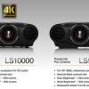 LS10000 (LED&Laser)