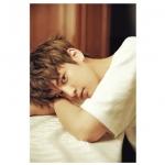 โฟโต้บุค [#iKON] 1st PHOTOBOOK - YOUTH VOLUME 1 : (JUNG CHAN WOO)
