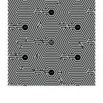 อัลบั้ม #EXO-K The 2nd Mini Album (Overdose)