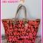 ไหมหุ้มหูกระเป๋าหลุยส์ For Louis Vuitton Neverfull thumbnail 29