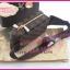 Louis Vuitton Damier Canvas Geronimos **เกรดท๊อปมิลเลอร์** (Hi-End) thumbnail 6