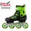รองเท้าสเก็ต rollerblade รุ่น MZG สีเขียว Size M , L thumbnail 1