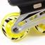 รองเท้าสเก็ต rollerblade รุ่น MZY สีเหลือง-ดำ ไซส์ M (34-37) thumbnail 2