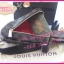 Louis Vuitton Damier Canvas Geronimos **เกรดท๊อปมิลเลอร์** (Hi-End) thumbnail 7