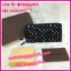 Louis Vuitton Multicolor Zippy Wallet กระเป๋าสตางค์หลุยส์ ใบยาว ซิบรอบ **เกรดAAA+** thumbnail 1