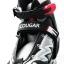 รองเท้าสเก็ต rollerblade รุ่น MXB สีดำขาว Size M, L thumbnail 5