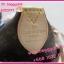 Louis Vuitton Monogram Totally PM **เกรดท๊อปมิลเลอร์** (Hi-End) thumbnail 2