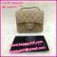 กระเป๋าแบรนด์ชาแนล Chanel **เกรดAAA** เลือกสีด้านในค่ะ thumbnail 3