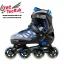 รองเท้าสเก็ต rollerblade รุ่น MXB สีน้ำเงิน Size M thumbnail 1