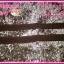 ไหมหุ้มหูกระเป๋าหลุยส์ For Louis Vuitton Neverfull thumbnail 16