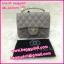 กระเป๋าแบรนด์ชาแนล Chanel **เกรดAAA** เลือกสีด้านในค่ะ thumbnail 8