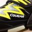รองเท้าสเก็ต rollerblade รุ่น MZY สีเหลือง-ดำ ไซส์ M (34-37) thumbnail 5