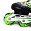 รองเท้าสเก็ต rollerblade รุ่น MZG สีเขียว Size M , L thumbnail 2