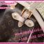 Louis Vuitton Monogram Canvas Tivoli GM **เกรดท๊อปมิลเลอร์** (Hi-End) thumbnail 4