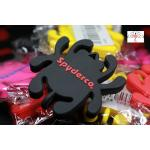 Spyderco USB2G Flash Drive, Black