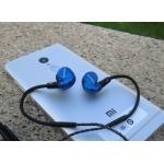 หูฟัง Kinera Bd005 สีน้ำเงิน Blue