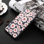 เคส Huawei P9 lite รุ่น Black 3D (เคสนิ่ม) #10