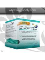 Intra Cellular Glutathione 500 mg ราคาส่ง 2400 บาท รีวิวดีที่สุด ของแท้