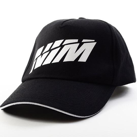 หมวก winner