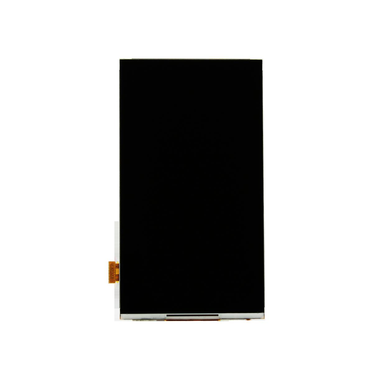 เปลี่ยนจอ Samsung Mega 2 G750 หน้าจอแตก ทัสกรีนกดได้