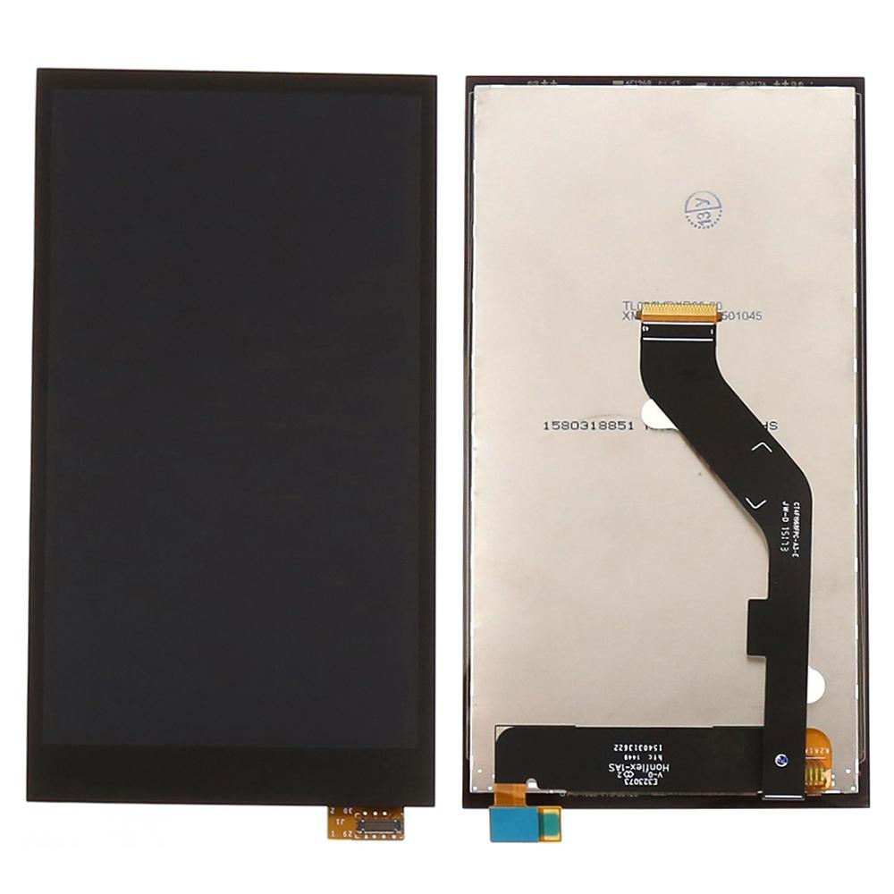 เปลี่ยนหน้าจอ HTC Desire 920D/E หน้าจอแตก ทัสกรีนกดไม่ได้