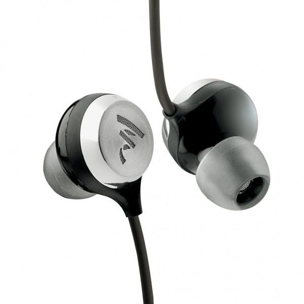 Focal Sphear หูฟัง Inear เสียงธรรมชาติ คุณภาพระดับพรีเมี่ยม มีไมค์ใช้กับ Smartphone