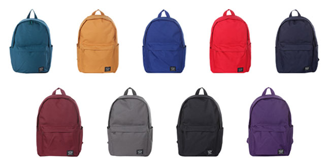 กระเป๋าแฟชั่นสไตล์เกาหลี SPAO (ระบุสี)