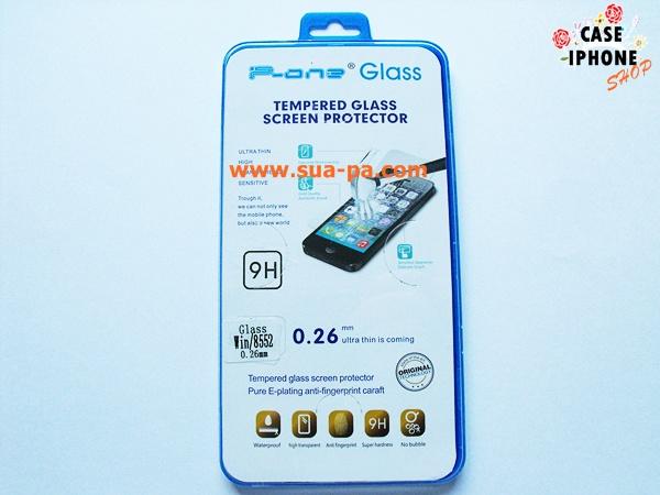 ฟิล์มกระจก กันกระแทก Samsung Galaxy Win 8552