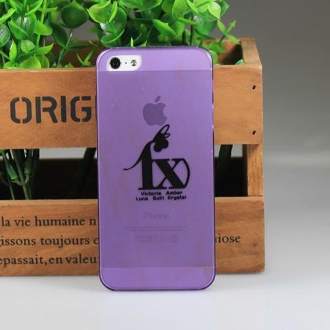 เคสiPhone5 FX