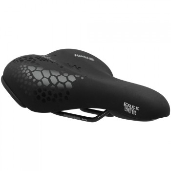 เบาะจักรยาน SELLE ROYAL FREEWAY FIT Women's (Classic)