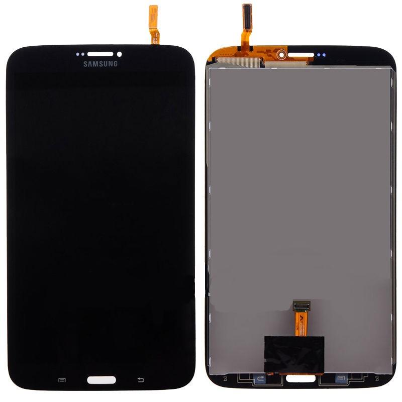 เปลี่ยนจอ Samsung TAB 3 8.0 T311 หน้าจอแตก ไม่เห็นภาพ ทัสกรีนกดไม่ได้