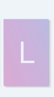 อัลบั้ม #BTS - LOVE YOURSELF 結 'ANSWER' (2CD) :VER - L -