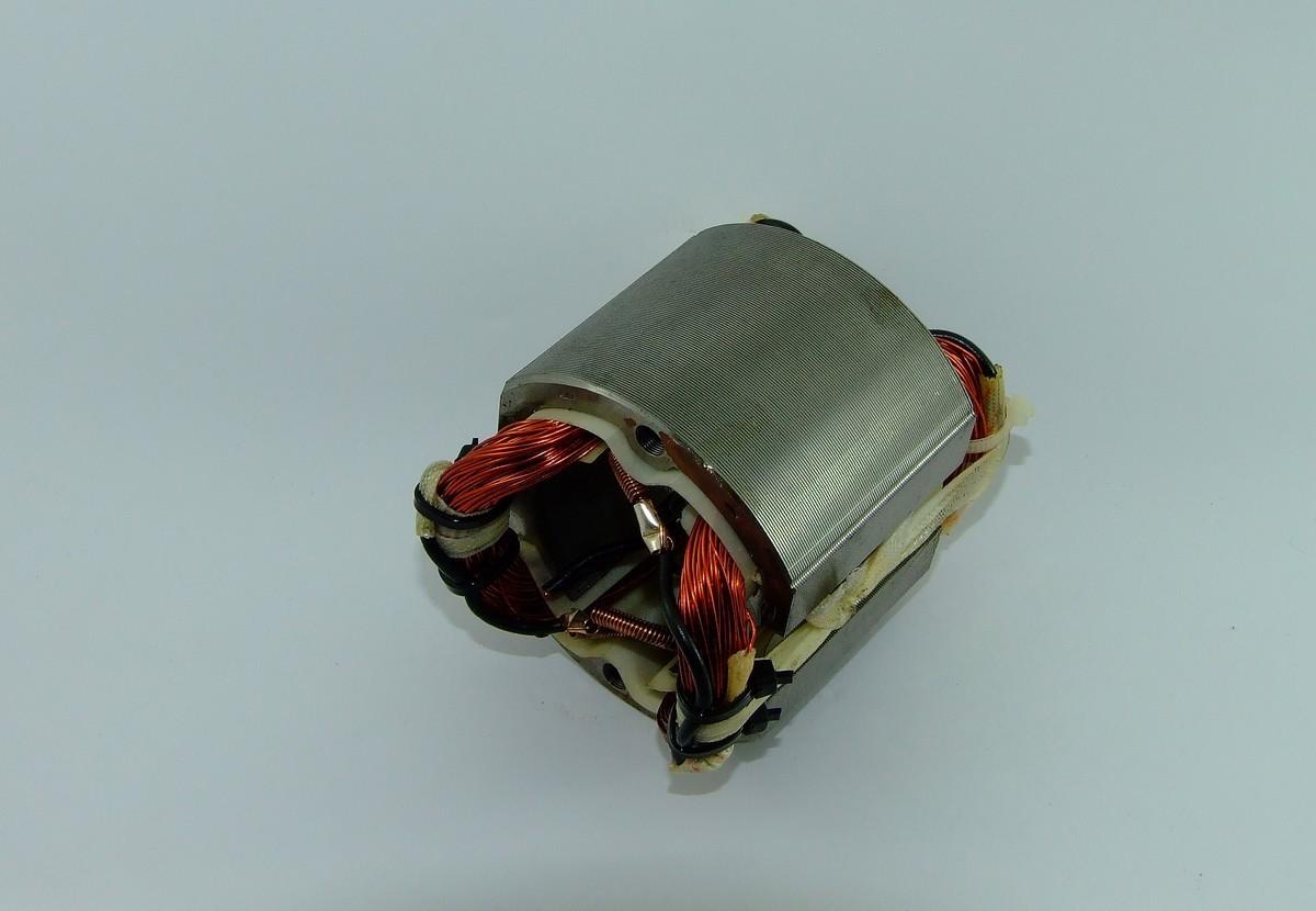 ฟิลคอยล์ กบไฟฟ้า มาคเทค Maktec MT110, MT110X