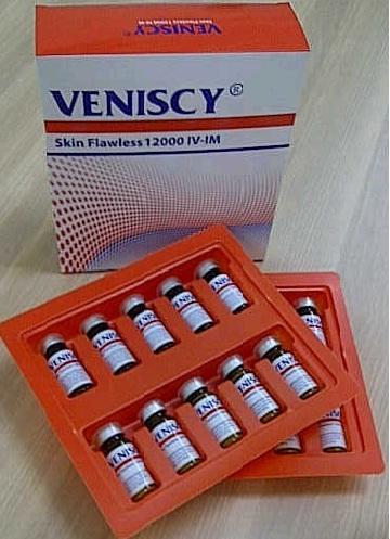 Veniscy 12000 mg