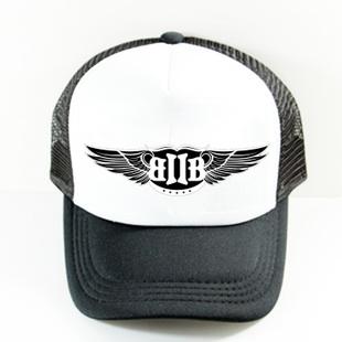 หมวกBTOB
