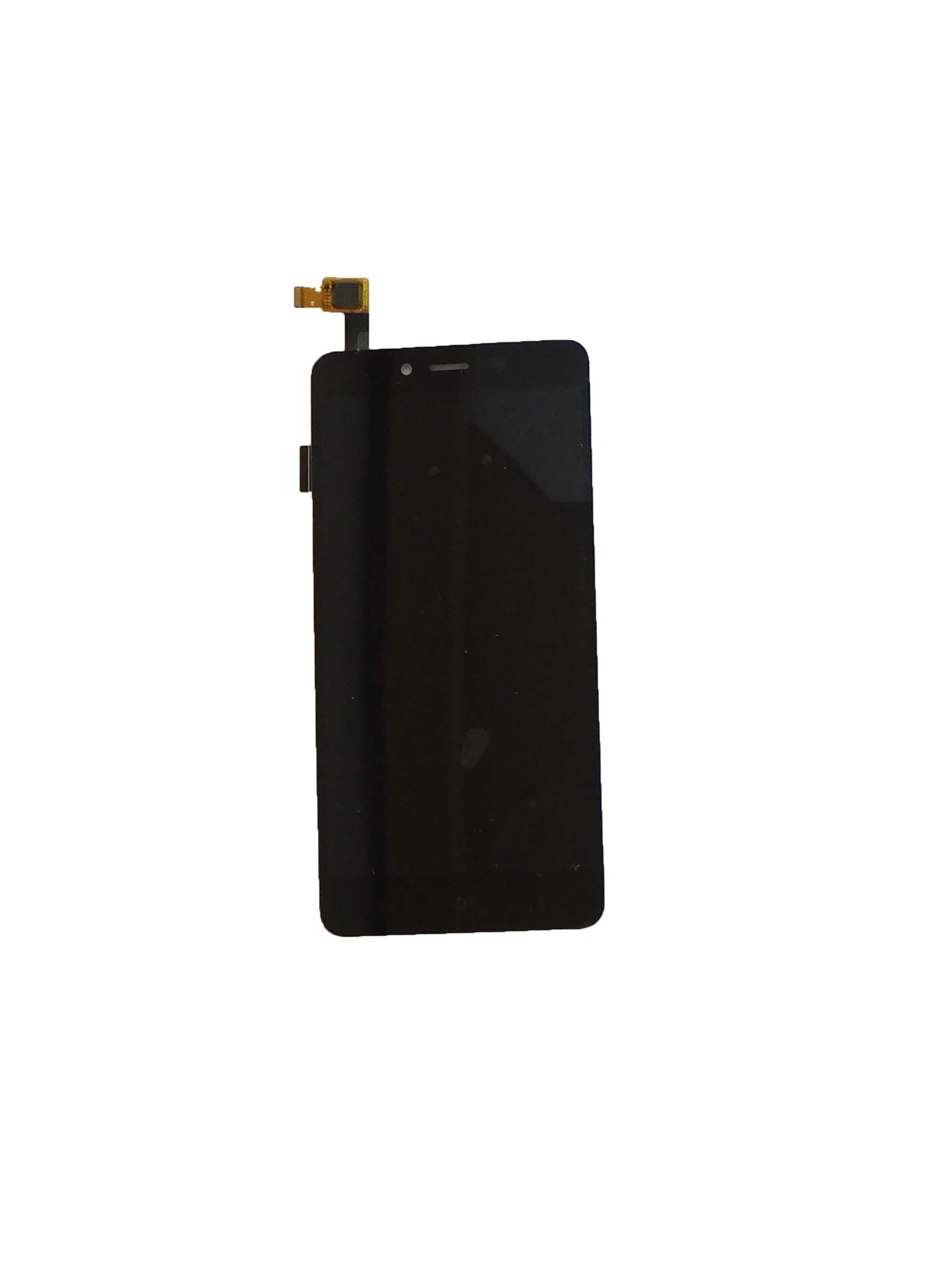 เปลี่ยนหน้าจอ Xiaomi Redmi note 2 หน้าจอแตก ทัสกรีนกดไม่ได้