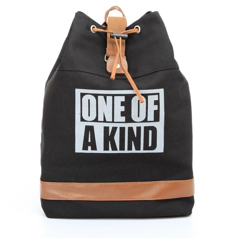 กระเป๋าเป้แบบผ้า G-Dragon